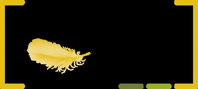 logo_gv-atempause_640